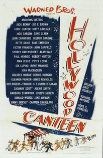 Um Sonho em Hollywood - Poster / Capa / Cartaz - Oficial 1