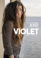 And Violet (And Violet)