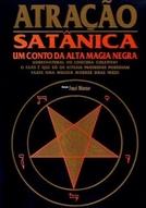 Atração Satânica (Atração Satânica)