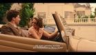 Café Society   Trailer Oficial Legendado