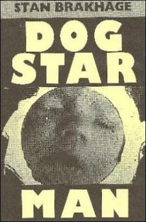 Dog Star Man - Poster / Capa / Cartaz - Oficial 1