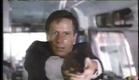 Under Siege 1987 NBC Movie Promo