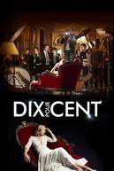 Call My Agent! (Dix pour cent Saison 1)