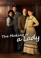 The Making of a Lady (The Making of a Lady)