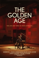 The Golden Age (The Golden Age)