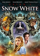 Grimm's Snow White (Grimm's Snow White)