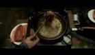 RUNDSKOP (TÊTE DE BOEUF / BULLHEAD) - trailer