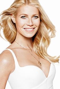 Gwyneth Paltrow - Poster / Capa / Cartaz - Oficial 4