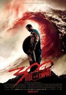 300: A Ascensão do Império (300: Rise of an Empire)
