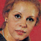 Ruthinéa de Moraes