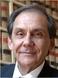 John P. Gulino