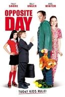 Um Dia às Avessas  (Opposite Day )