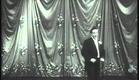 Felix Mayol Performs The Trottins Polka (1905) - ALICE GUY BLACHE - La des