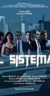 Il Sistema (Il Sistema)