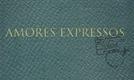 Amores Expressos - México (Amores Expressos - México)