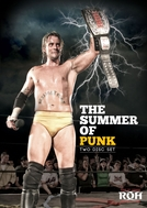 The Summer Of Punk (The Summer Of Punk)