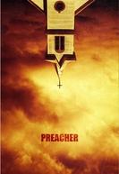 Preacher (1ª Temporada) (Preacher (Season 1))