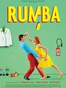 Rumba (Rumba)