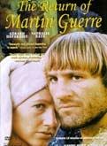O Retorno de Martin Guerre - Poster / Capa / Cartaz - Oficial 2