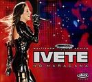 Ivete no Maracanã (Multishow ao vivo)