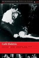 Café Elektric (Café Elektric)