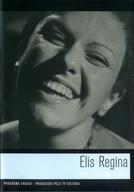 Elis Regina - MPB Especial
