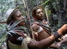 Índios no Brasil - Primeiros contatos (Índios no Brasil - Primeiros contatos)
