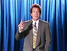 The Larry Sanders Show (5ª Temporada)  (The Larry Sanders Show (5ª Temporada) )