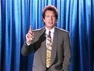 The Larry Sanders Show (5ª Temporada)  (The Larry Sanders Show (5ª Temporada) )