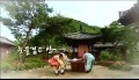 [Trailer] Princess Hwapyung's Weight Loss (화평공주 체중 감량사) - Korean Drama 2011