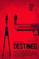 Destined (Destined)