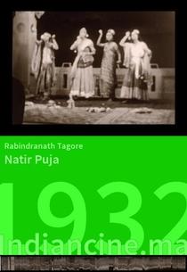 Natir Puja - Poster / Capa / Cartaz - Oficial 1