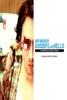 Jeff Buckley: Goodbye And Hello