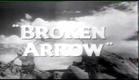 1956: Opening to Broken Arrow