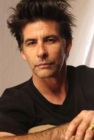 David Thornton (I)