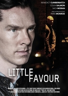 Little Favour (Little Favour)