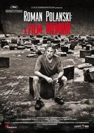 Roman Polanski: A Vida em Filmes (Roman Polanski: A Film Memoir)