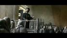 Agora (2009) - Official Trailer