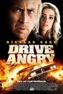 Fúria Sobre Rodas (Drive Angry )