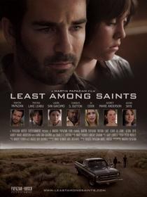 Least Among Saints - Poster / Capa / Cartaz - Oficial 2