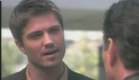 Eric Winter - Viva Laughlin
