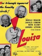 Louisa (Louisa)