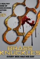 Brass Knuckles (Brass Knuckles)