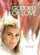 A Deusa do amor (Goddess of Love)