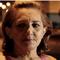 Maria Zuleide da Silva