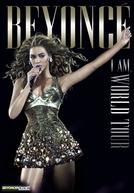 Beyoncé: I Am... World Tour (Beyoncé: I Am... World Tour)