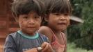 Povos do Xingu contra a construção de Belo Monte (Povos do Xingu contra a construção de Belo Monte)