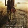 "Crítica: Leatherface: O Início do Massacre (""Leatherface"") | CineCríticas"