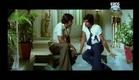 Muqaddar Ka Sikandar - Theatrical Trailer