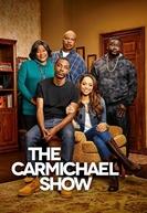 The Carmichael Show (1° Temporada) (The Carmichael Show (Season 1))